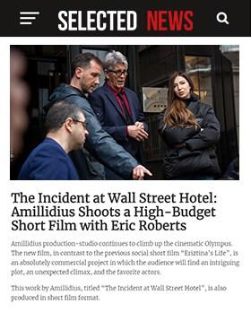 selectednews.info