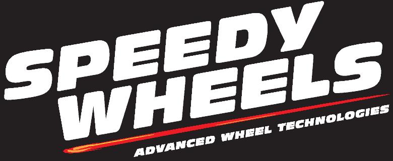SpeedyWheels