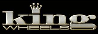 KingWheels