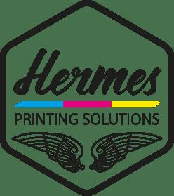 Hermes Printing Solutions
