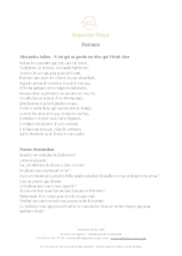 poemes-homage-liste-a-telecharger