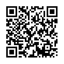 Código QR loteria de navidad 2021