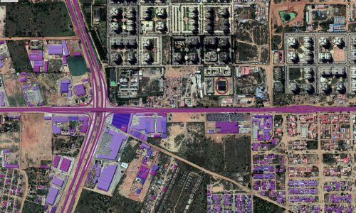 angola annotated
