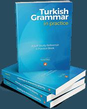 Turkish-Grammar-in-Practice-Mockup