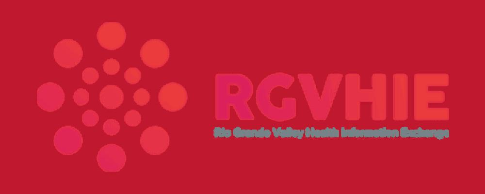 RGVHIE Logo