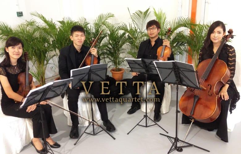 Grand Opening of Yamazaki Mazak Singapore