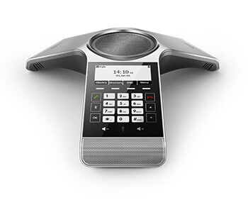 Yealink CP920 Model Phone for Conference Rooms