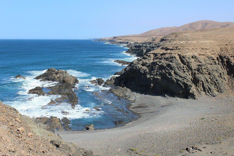fuerteventura-4735727_960_720-1352026