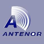 ANTENAS ANTENOR, S.L