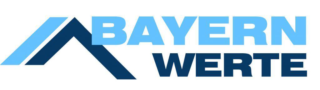 bayernwerte-immobilien-logo.ai