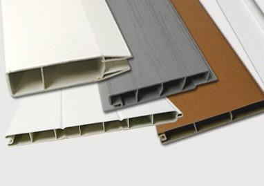 Custom Vinyl Products