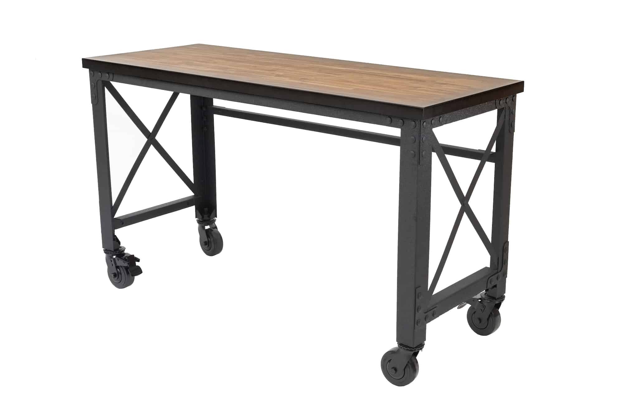 Rolling Tables