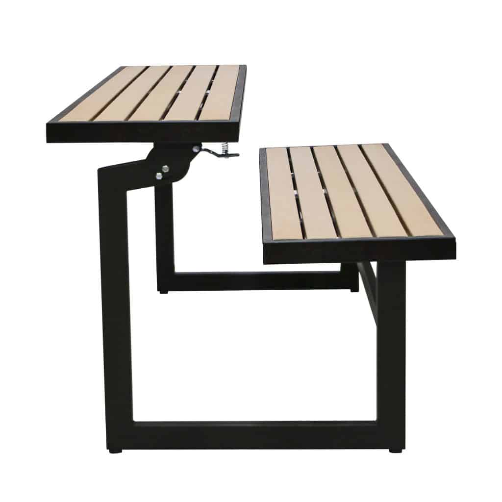 Ashton 56 in. Wide Convertible Table / Bench