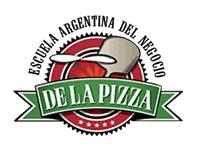 Escuela del Negocio de la Pizza