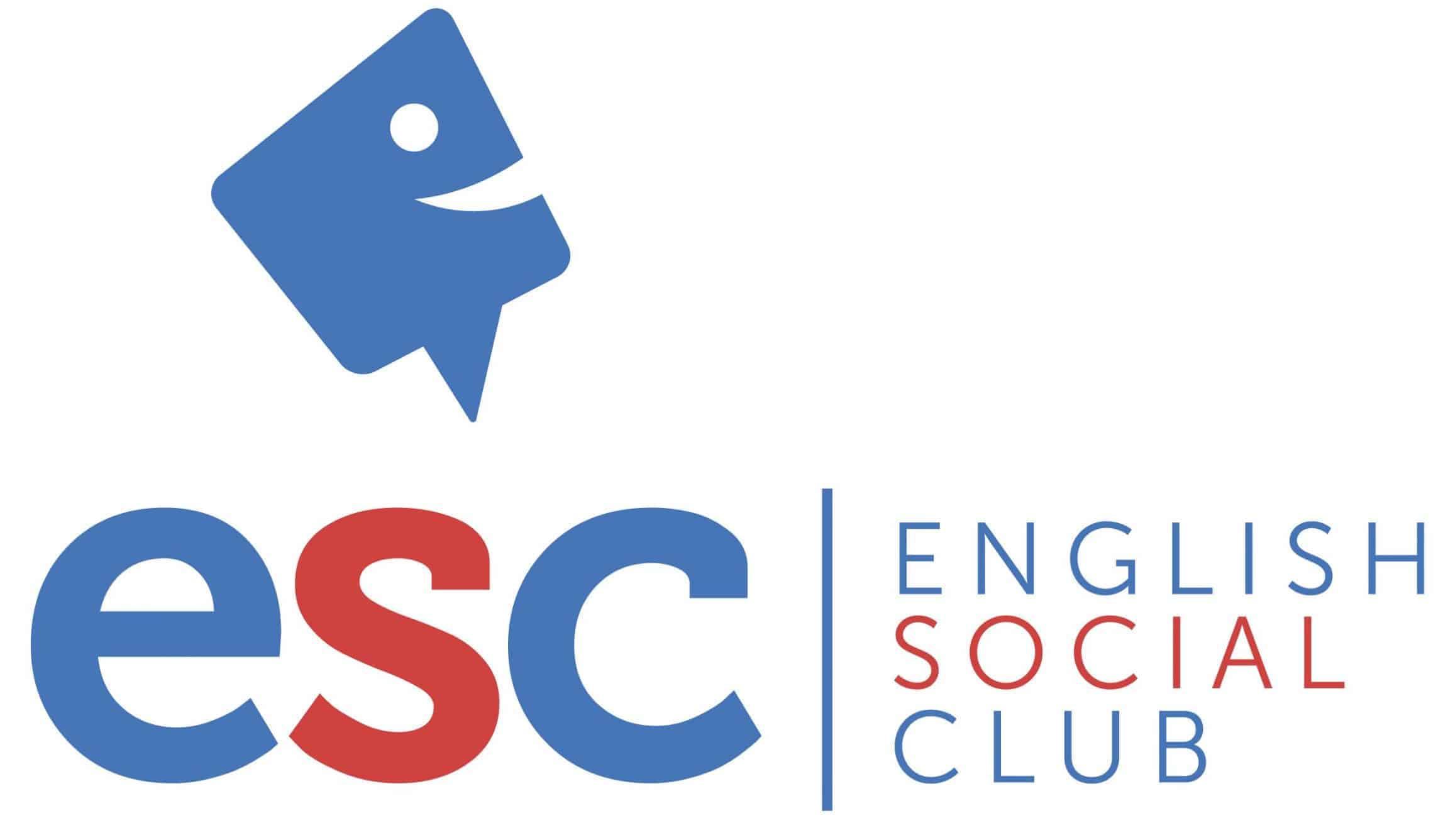 English Social Club
