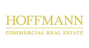 Hoffman