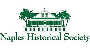 Historical Palm Cottage