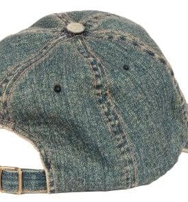 Cappello Nimes