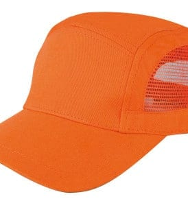 Cappello Rio