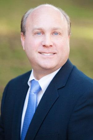 Kevin J. Ohler