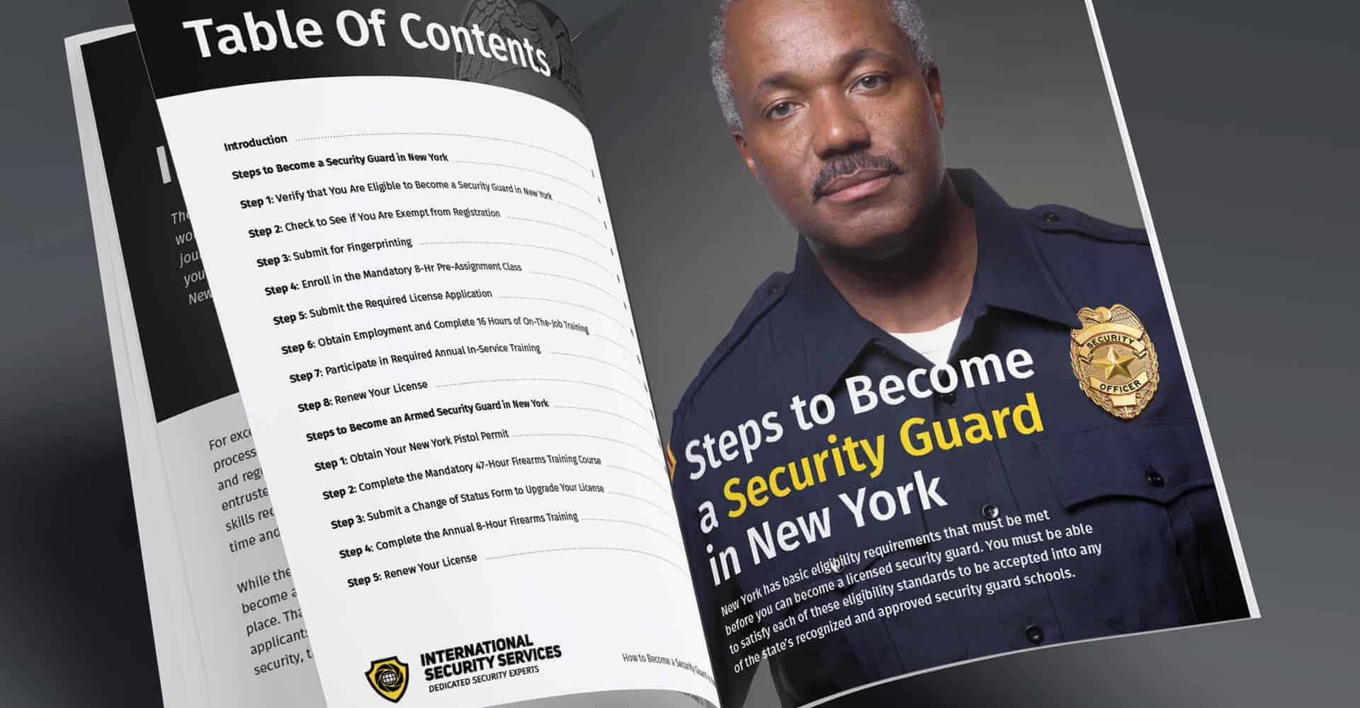 ISS-security-guard-guide-pages-1a.jpg