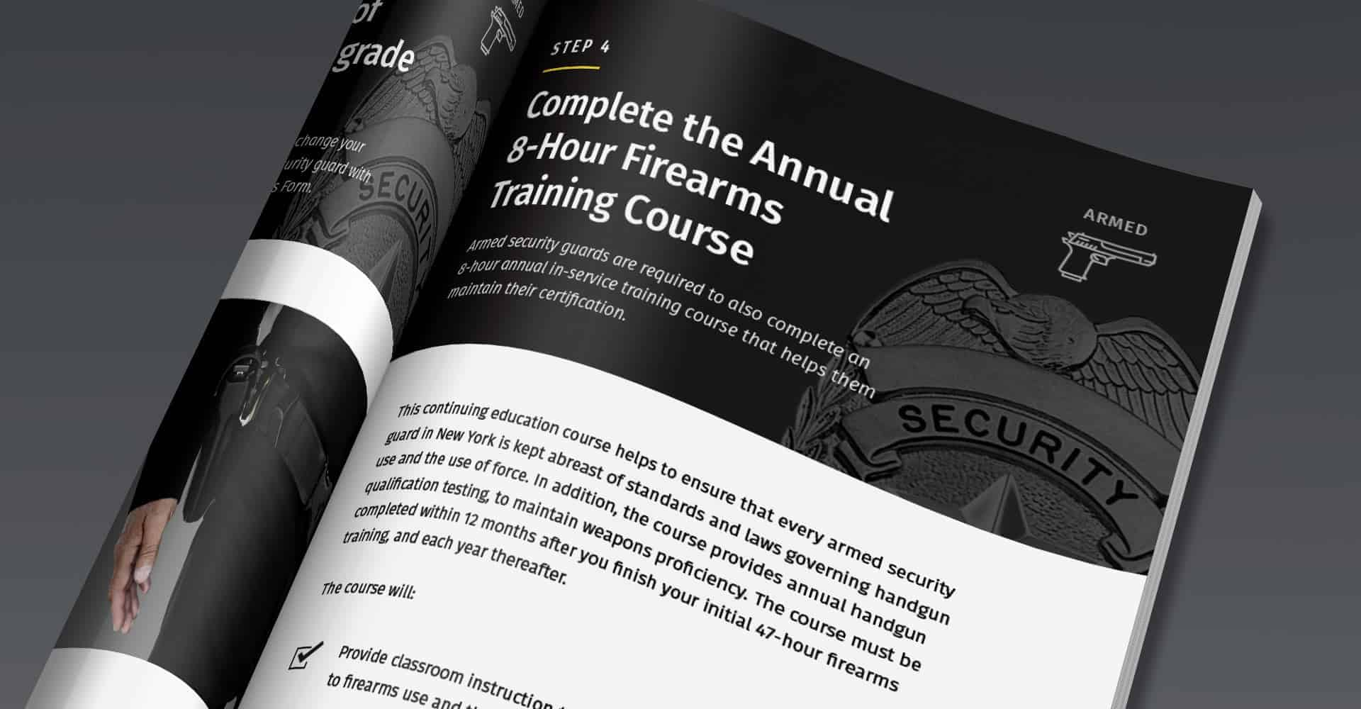 ISS-security-guard-guide-pages-2.jpg