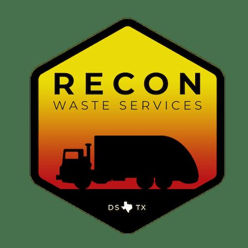 Recon Waste Services