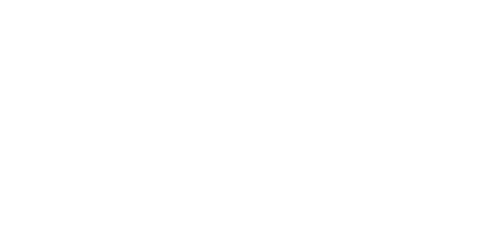 Logo de l'entreprise Laboratoire Centiflor