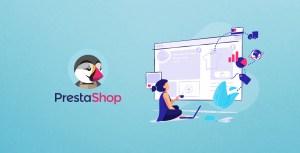 Web Premiere – agence web contributeurs PrestaShop