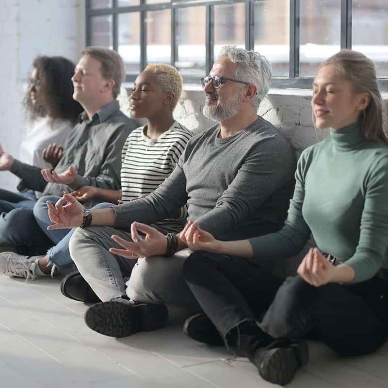 Business_Meditation
