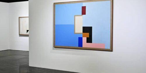 Art Gallery Dubai
