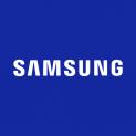 Samsung Aktion 19% MwSt. sparen Discount SALE auf alle Galaxy, Smartphones, Tablets, Audio und Wearables