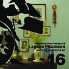 Laurent Garnier - Back to my Roots