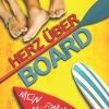 Herz über Board 1