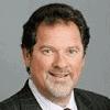 Grant Rawdin @ Wescott Financial Advisory Group