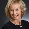 Valerie Newell @ Mariner Wealth Advisors