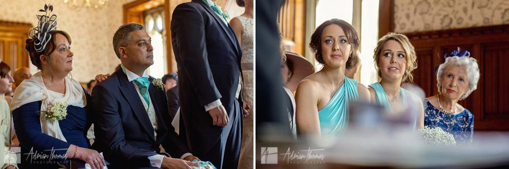 Hensol Wedding 26