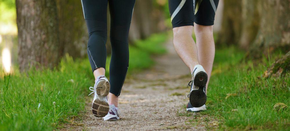 Metabolismo le differenze tra chi pratica sport e chi no