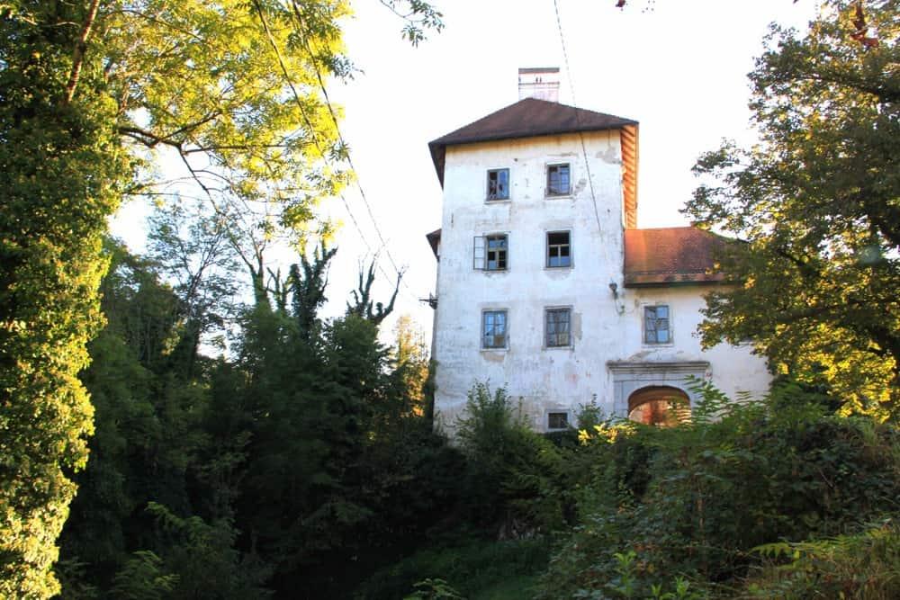 castle-of-gradac