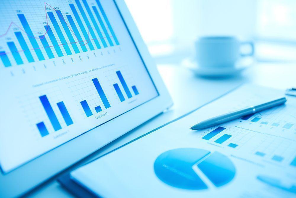 analizar comercio electrónico