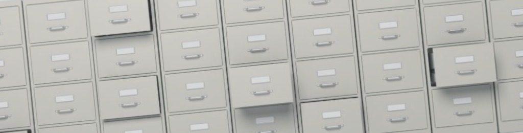 registro-mercantil de valladolid