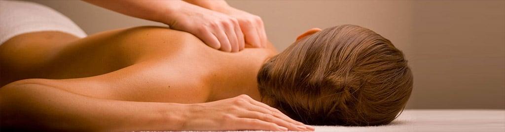 MassageAyurveda web
