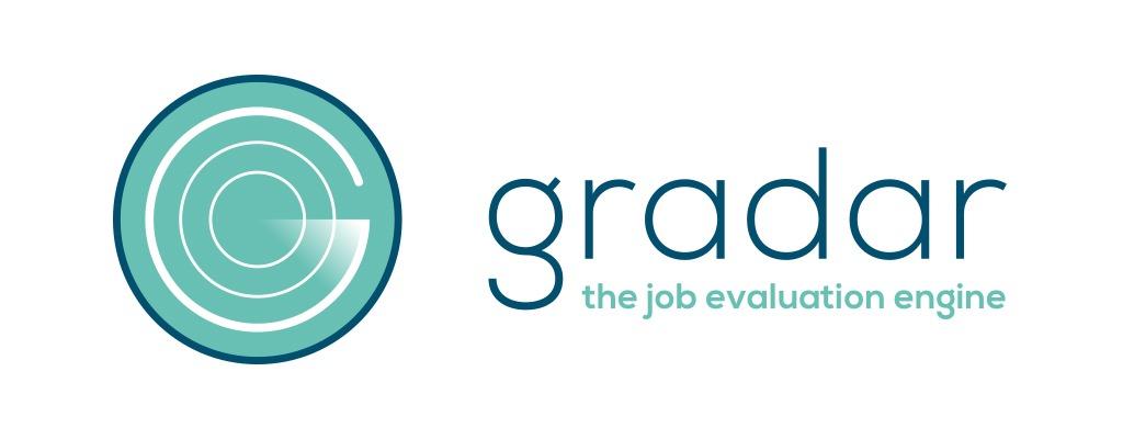 Grader Job Evaluation