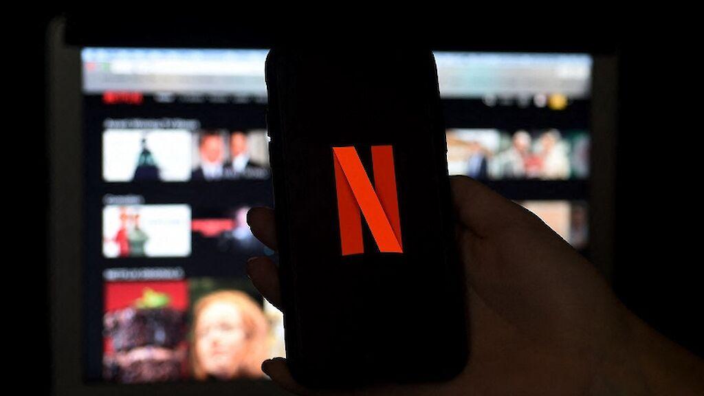 Netflix se acerca a 210 millones de abonados, pero sin conformidad con sus ganancias