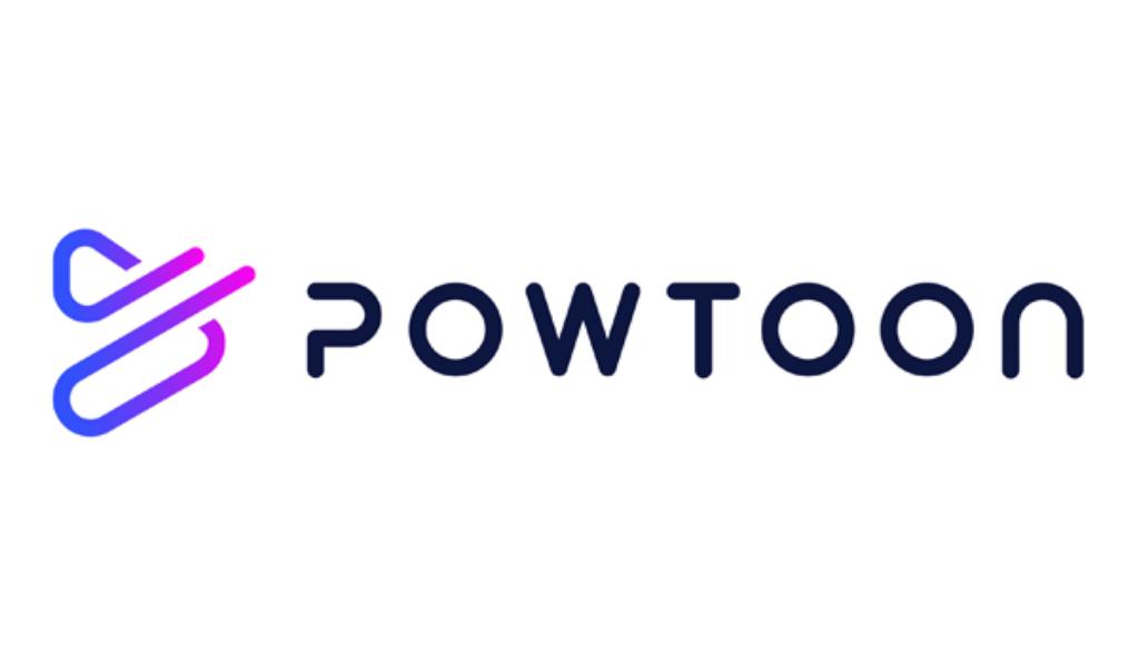 powtoon im Unterricht einsetzen