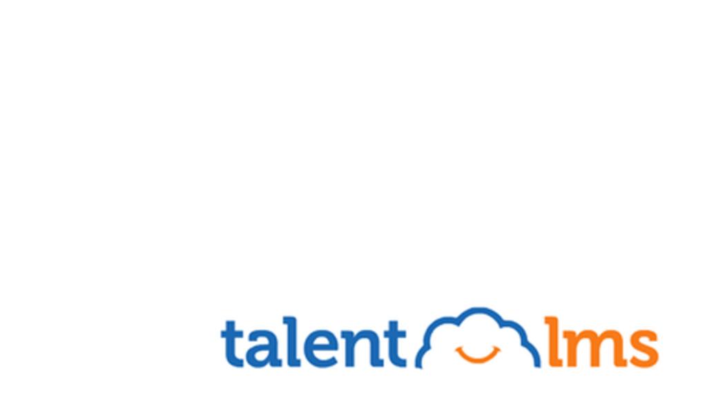 Unterricht digital gestalten mit Talent lms