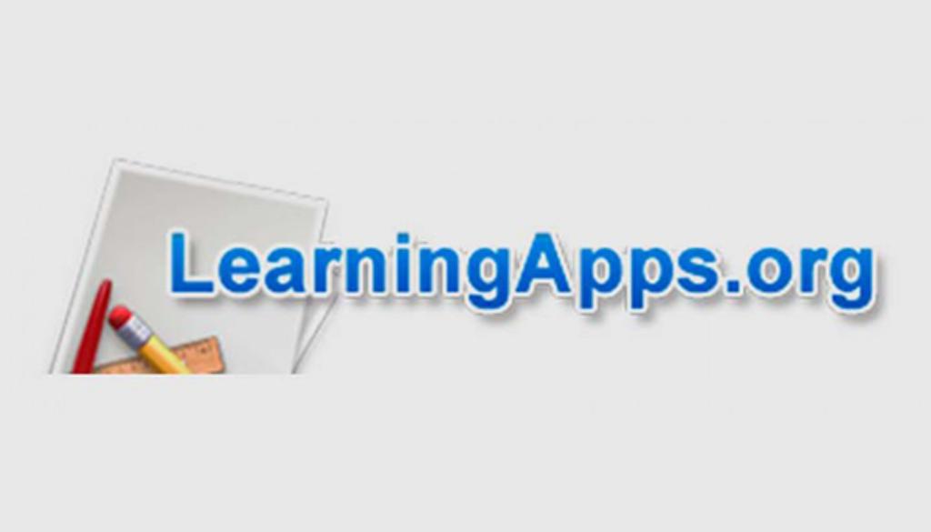 Unterricht digital gestalten mit learningapps