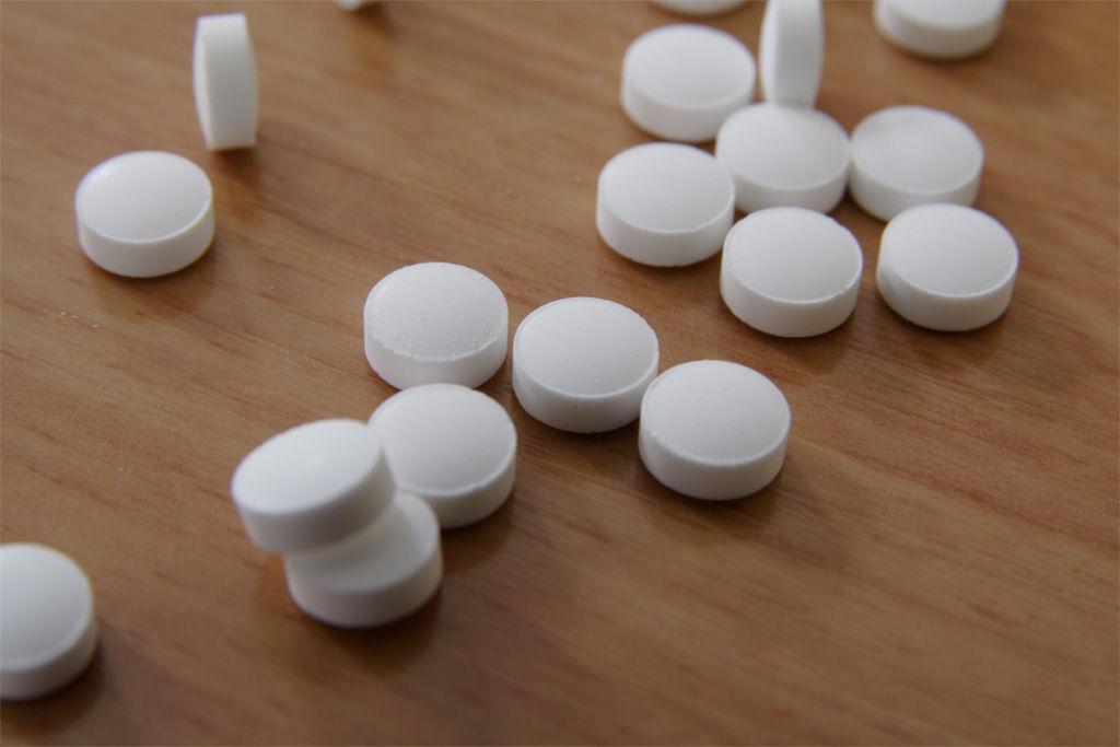pastilla