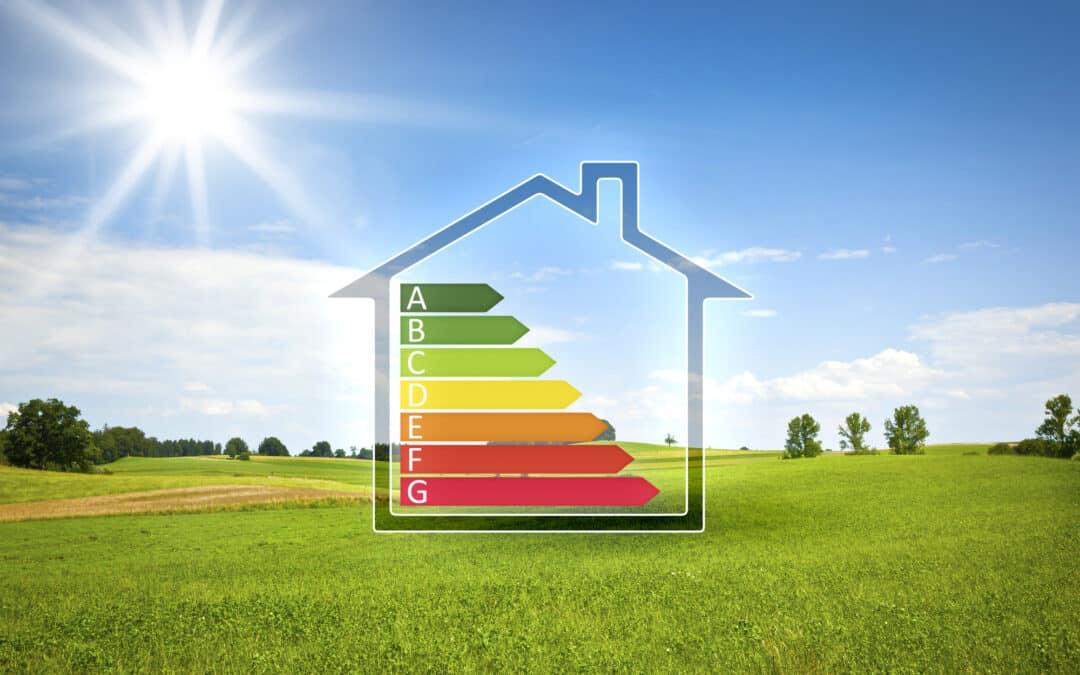 Magazyn energii cena, która pozwala żyć w zgodzie z naturą!