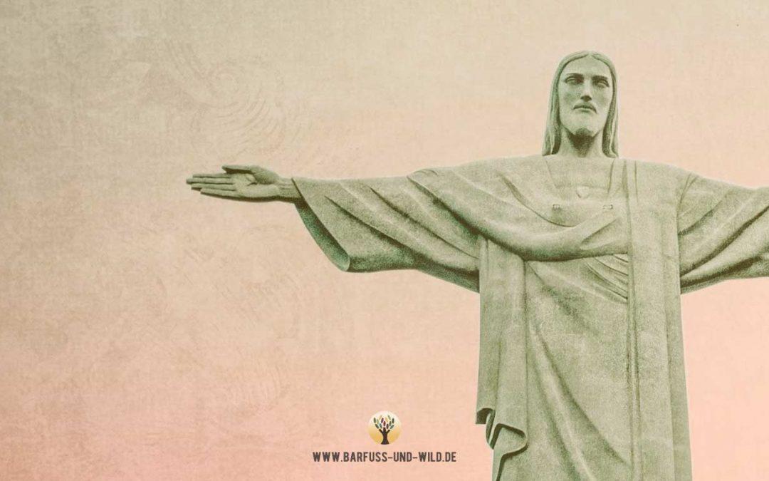 Fünf christliche Irrtümer, die du meiden solltest